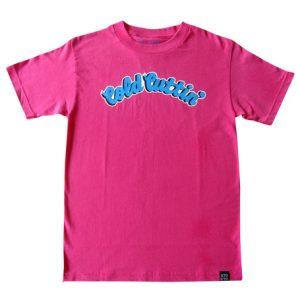 ヒップホップ好きにはたまらにかっこいいTシャツ