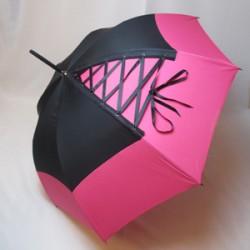 セクシーでかっこいい傘