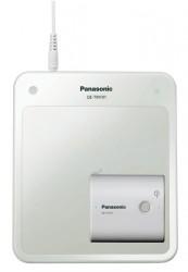 パナソニック 無接点充電パッド (ホワイト) QE-TM101-W